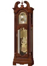 Механические напольные часы Howard Miller 611-194 Beckett