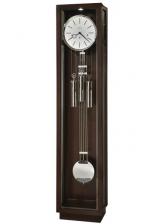Механические напольные часы Howard Miller 611-211 Cameron II