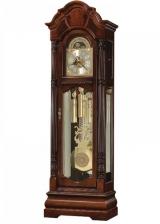 Механические напольные часы Howard Miller 611-188 Winterhalder I