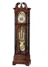 Механические напольные часы Howard Miller 610-948 Stewart