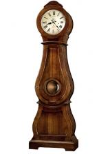 Механические напольные часы Howard Miller 611-146 Harvest Moon