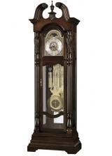 Механические напольные часы Howard Miller 611-046 Lindsey