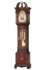Механические напольные часы Howard Miller 610-648 Taylor