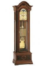 Механические напольные часы Kieninger 0107-23-01