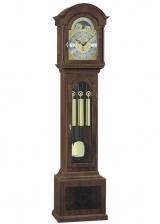 Механические напольные часы Kieninger 0105-23-01