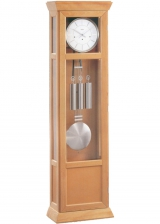 Напольные часы Kieninger 0121-41-01