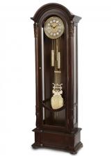Напольные часы Columbus CH-9899