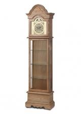 Напольные кварцевые часы Columbus D2168