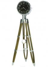 Напольные часы Howard Miller 615-071