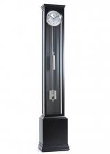 Механические часы премиум класса Hermle 01212-740761