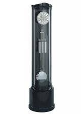 Механические напольные часы Kieninger 0111-96-03