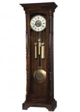Напольные часы Howard Miller 611-206