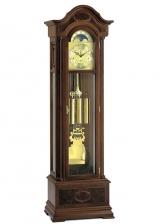 Механические напольные часы Kieninger 0107-16-01