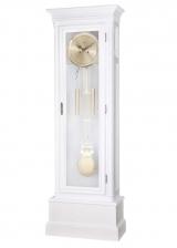 Напольные механические часы Aviere 01065w