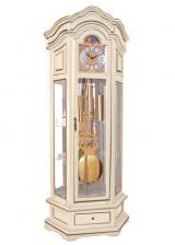 Напольные часы SARS 2089-161 Ivory Gold