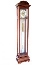 Напольные механические часы MRN 8-504D М1