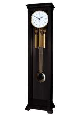 Напольные часы SARS 2078-71С Black
