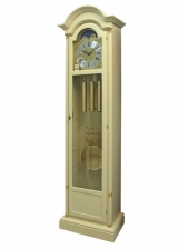Напольные часы SARS 2083-451 Ivory