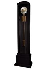 Напольные часы SARS 2090-351 Black