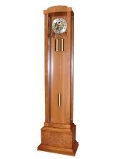 Напольные часы SARS 2090-351 (Испания-Германия)