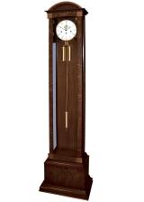 Напольные часы SARS 2091-351 Dark Walnut (Испания-Германия)