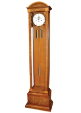 Напольные часы SARS 2091-351 (Испания-Германия)