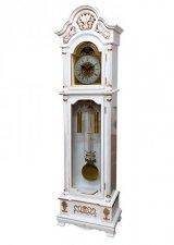 Напольные механические часы Aviere 01034W PG