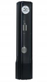 Напольные часы Hermes 0351-47-228