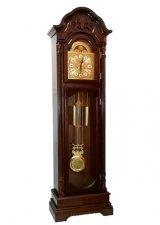 Напольные механические часы WorldTime 0811-A