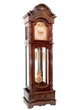 Напольные механические часы Dinastiya 0813-10-A