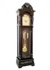 Кварцевые напольные часы Dinastiya 0814-5-AC