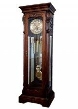 Напольные механические часы WorldTime 0815-ANM