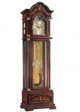 Напольные часы Hermle 1171-30-131
