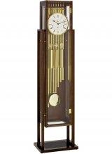Напольные часы Hermes 1171-3Q-219
