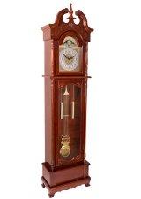 Напольные механические часы MRN 14-166 М1 D