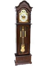 Напольные механические часы MRN 14-168 М1