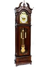 Напольные механические часы MRN 14-169 М1