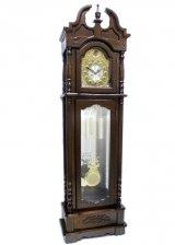 Напольные механические часы MRN 14-180 М31