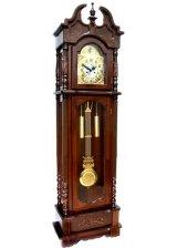 Напольные механические часы MRN 14-180 М1
