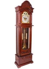 Напольные механические часы MRN 14-188 М1 D