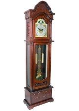 Напольные механические часы MRN 14188 М1 K