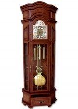 Напольные часы SARS 2068-1161 Walnut