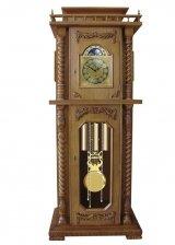 Напольные часы SARS 2076-1161