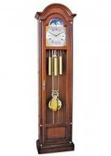 Напольные часы SARS 2083-451 Walnut