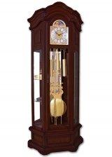 Напольные часы SARS 2089-161 Mahagon