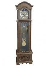 Напольные кварцевые часы Columbus D2317