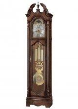 Механические напольные часы Howard Miller 611-017 Langston