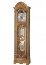 Механические напольные часы Howard Miller 611-019 Bronson