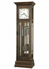 Напольные часы Howard Miller 611-264 Davidson