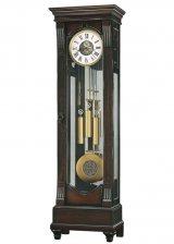 Механические напольные часы Howard Miller 611-198